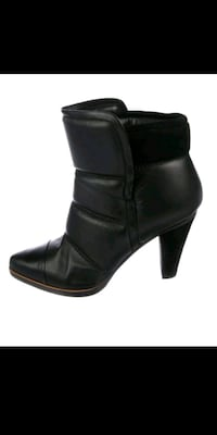 Chloé italy boots genuine Silver Spring, 20906