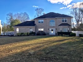 Open house 1/19 @ 12:30-2:30
