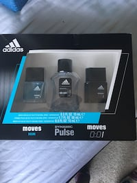 Brand New Adidas Cologne And Cosmetics Vaughan, L4J 5L7
