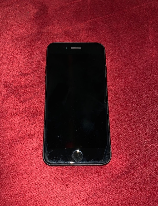iPhone 7 unlocked Home button doesn't work! 39711172-388c-4ac9-bd87-550c4bea4368