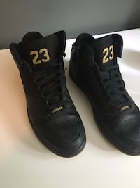 Jordan (size 9.5) Germantown, 20874