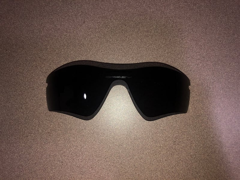Oakley Radar Lock Sunglasses 8df8907b-c63d-467f-9b55-61ddb1e83560