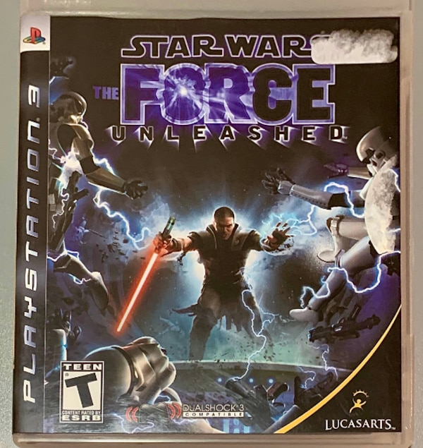PS3 Games for sale 6227506f-9fba-4914-8c80-d0725a4b12dd