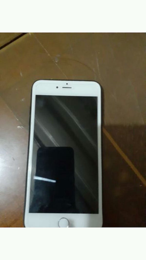 6 plus 32 gb takas olur 1