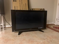 "Panasonic TV 43"" Woodbridge, 22191"