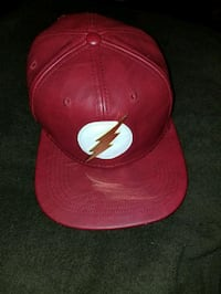 The Flash Hat Burnsville, 55337