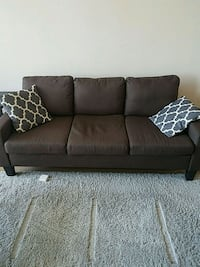 Couch Scottsdale, 85257