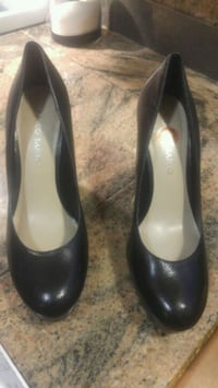 Women shoes.franco sarto Ottawa, K2B 8H2