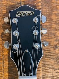 Gretsch G2622 Streamliner electric guitar