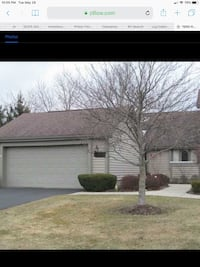 OTHER For sale 2BR 2BA Maumee