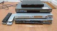 dvd players Delta