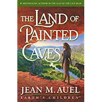 The Land of the Painted Caves Ormond Beach