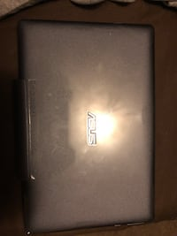 ASUS T100A 2-1 Laptop Los Angeles, 90018