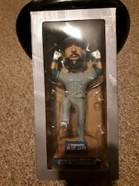 Jose Bautista BNIB Burlington, L7T 3Z1