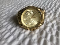 Micheal kors watch Summerville, 29486