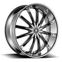 26 inch wheels and tire 295/35/26 brand new fits Chevy , Cadillac, gmc  Lincoln Park, 48146