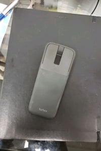 Microsoft surface bluetooth mouse Mississauga, L4W 4J9
