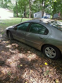 Dodge - Intrepid - 1999 Goochland, 23063