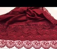 Rote textil