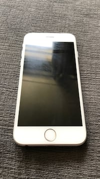 iPhone 6 16 GB Hamilton, L8N 2V4