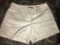 The limited shorts - 6 Erie, 16508