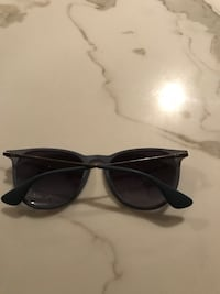 Men's ray bands Pickering, L1V 1K7