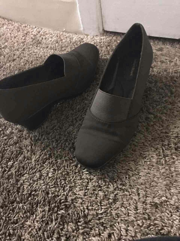 Size 81/2