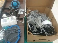 Have some Xbox 360 items Harford County, 21085