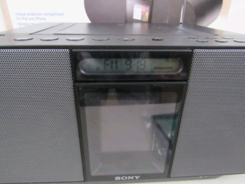 Sony ZS-S4iP e10b678d-aefe-48d0-bfd1-f34a8d633839
