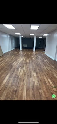 COMMERCIAL space For rent  New York