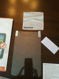 Screen protector kit St. Catharines, L2M 7J6