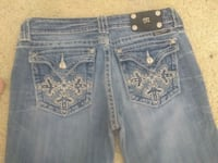 Miss Me Jeans Atwater, 95301