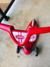 scooter  Tysons, 22102
