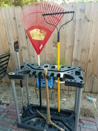 base for cleaning supplies $ 25 for everything Houston, 77041