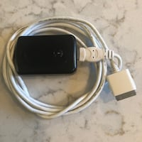 iPhone 30-pin to USB Cable with Charger Nashville