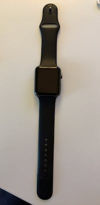 Apple Watch Series 0 Palm Harbor, 34683