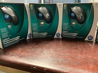 Brand New Logitech Wireless Mouse Frederick, 21702