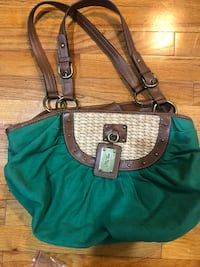 Nine West Large Purse Stamford, 06903
