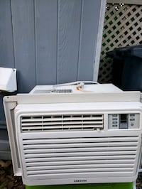 Air condition unit Capitol Heights, 20743