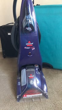 Carpet cleaner Houston, 77450
