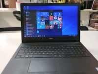 Dell latitude 3570 laptops use  negotiable Washington D. C., 20010