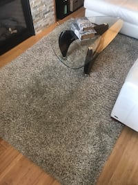 Area rug from Ikea Surrey, V3S
