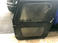 1982-1985 jeep parts Hagerstown, 21740