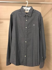 Hugo Boss, Original Penguin, Levis Mens Dress Clothes null