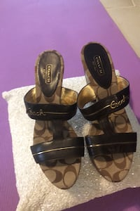 Shoes size 8/12 Silver Spring, 20906