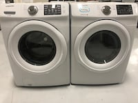 Washer and Dryer BRAND NEW Tempe, 85281