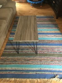 Coffee table and side table Rockville, 20852