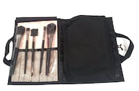 Mary Kay 6 Piece Brush set Cambridge
