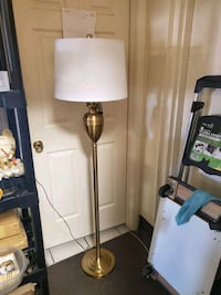 Style Craft Home Collection lamp Las Vegas, 89122