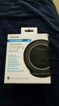 Samsung Wireless Charger Lake Mary, 32746